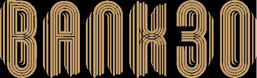 BANK30